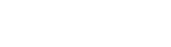 Scarlito-neues-Logo-web
