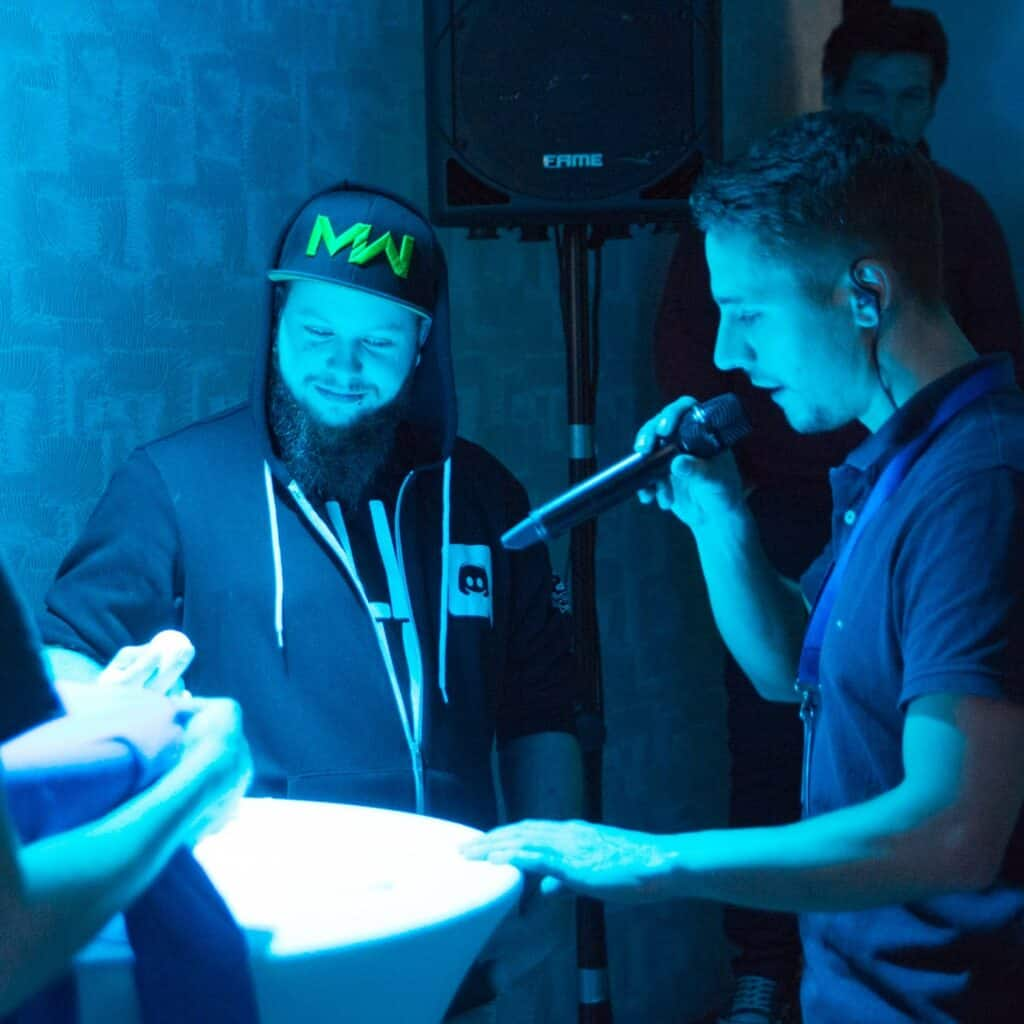 Livestream-Beat-the-Fame-2