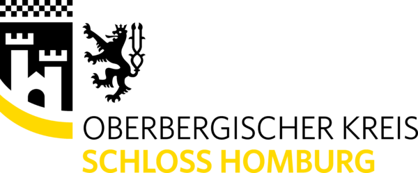 Logo_schloss-homburg-oberbergischer-Kreis
