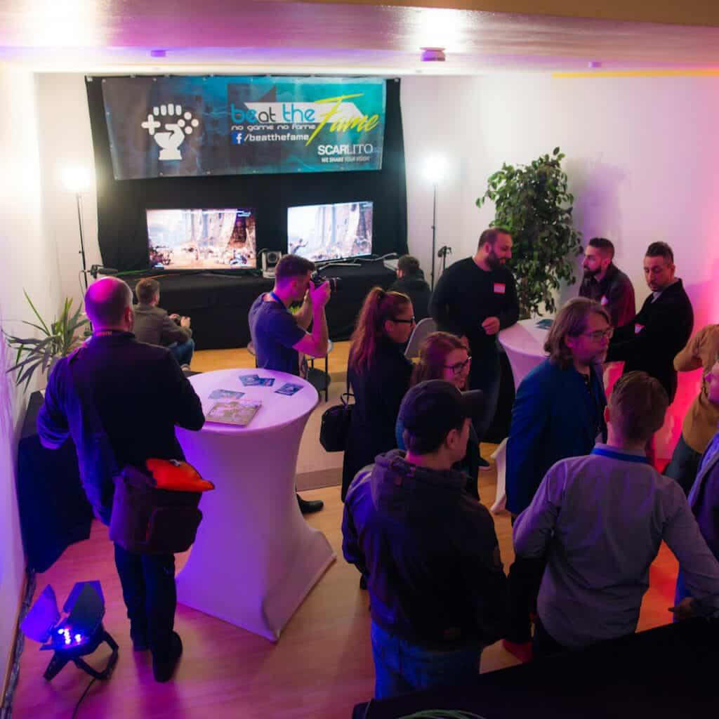 beat-the-fame-netzwerk-livestream-gaming-event-besucher-1