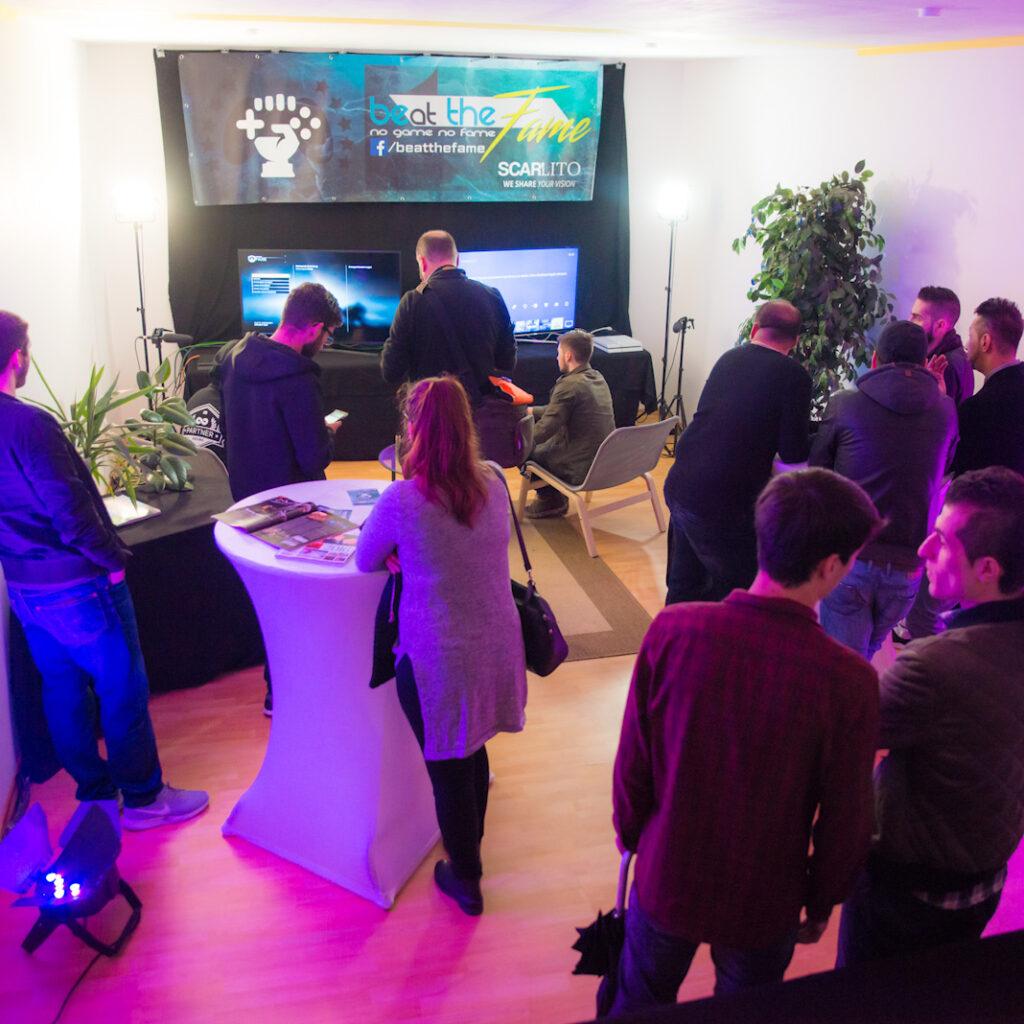 beat-the-fame-netzwerk-livestream-gaming-event-besucher-13