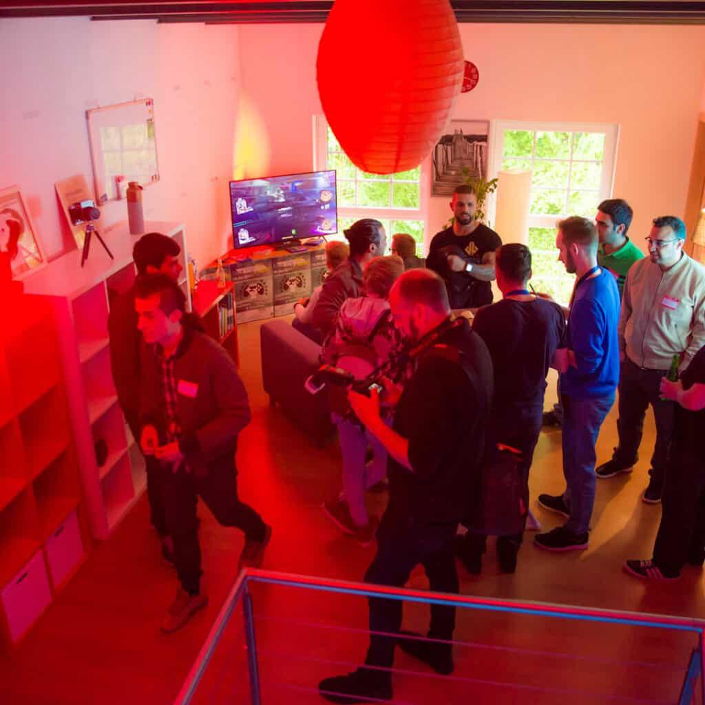 beat-the-fame-netzwerk-livestream-gaming-event-besucher-6