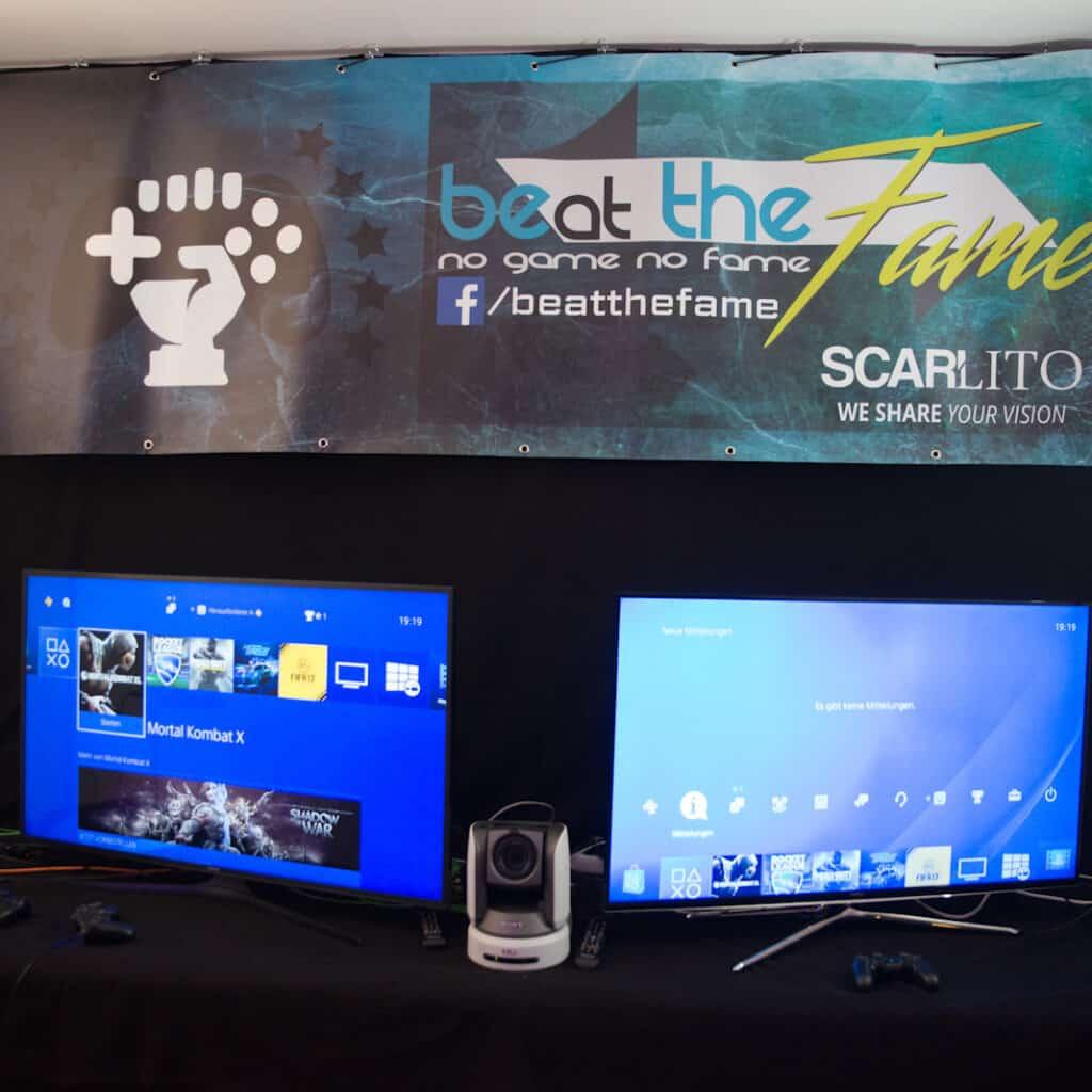 beat-the-fame-netzwerk-livestream-gaming-event-bildschirme-2-2