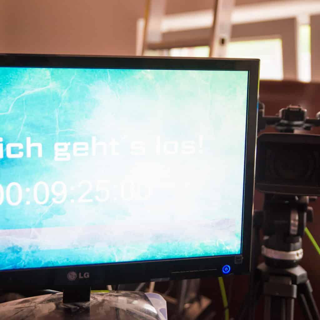 beat-the-fame-netzwerk-livestream-gaming-event-bildschirme-5