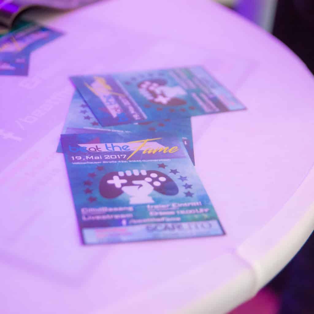 beat-the-fame-netzwerk-livestream-gaming-event-flyer-2