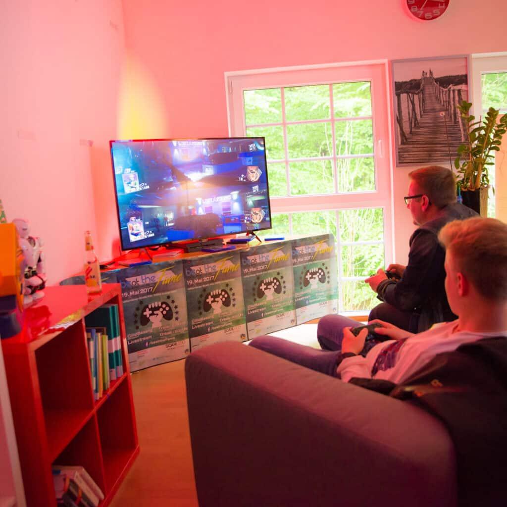 beat-the-fame-netzwerk-livestream-gaming-event-gamer-1