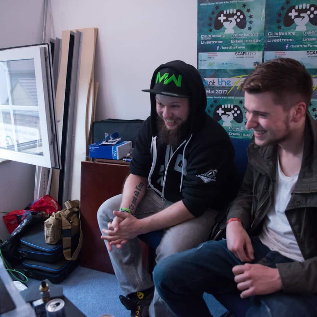 beat-the-fame-netzwerk-livestream-gaming-event-live-cillit-bang-streamer-kommentator-10-2