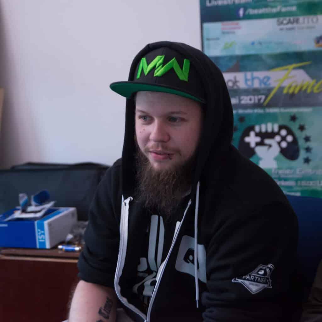 beat-the-fame-netzwerk-livestream-gaming-event-live-cillit-bang-streamer-kommentator-6