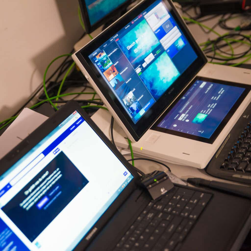 beat-the-fame-netzwerk-livestream-gaming-event-live-regie-1