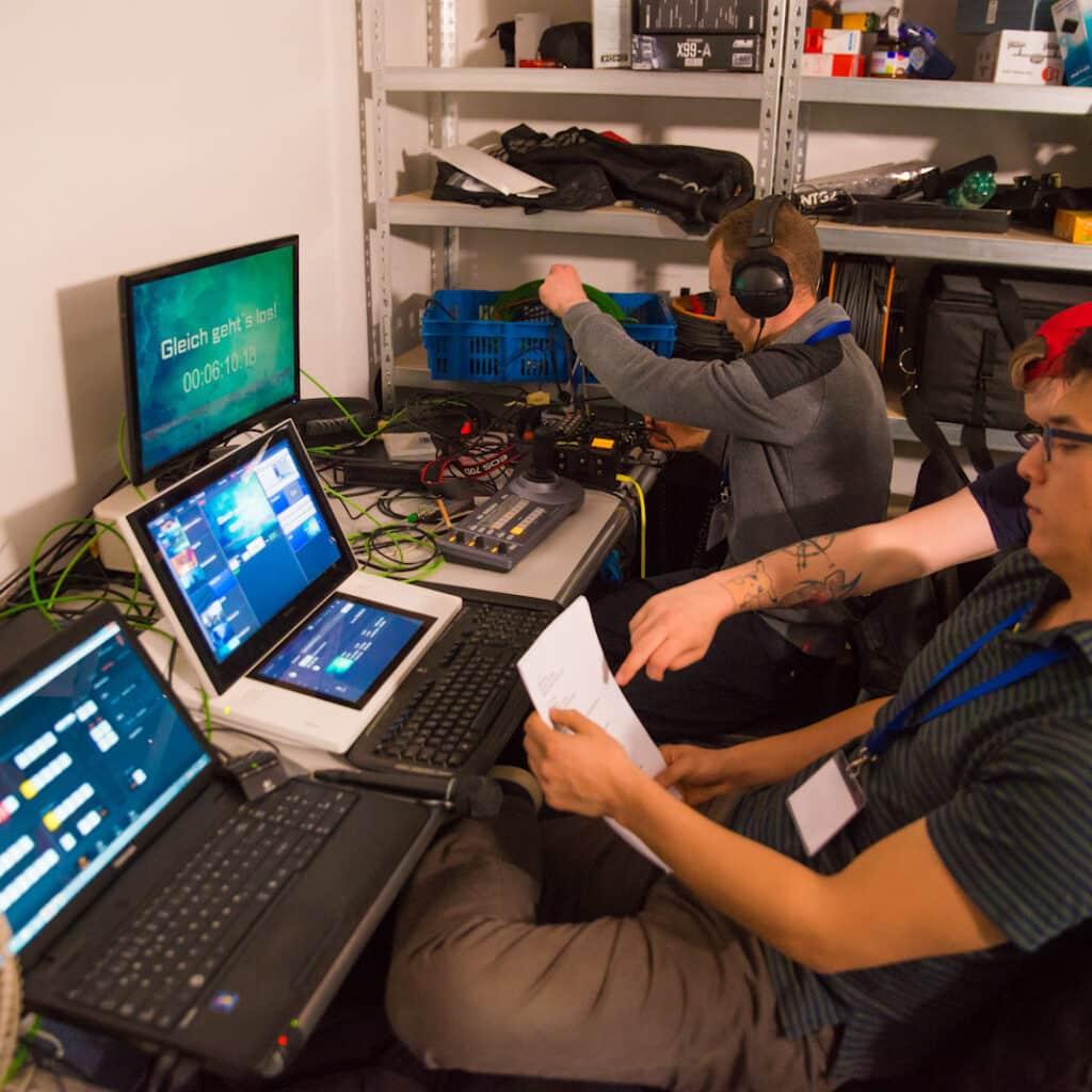 beat-the-fame-netzwerk-livestream-gaming-event-live-regie-15-2
