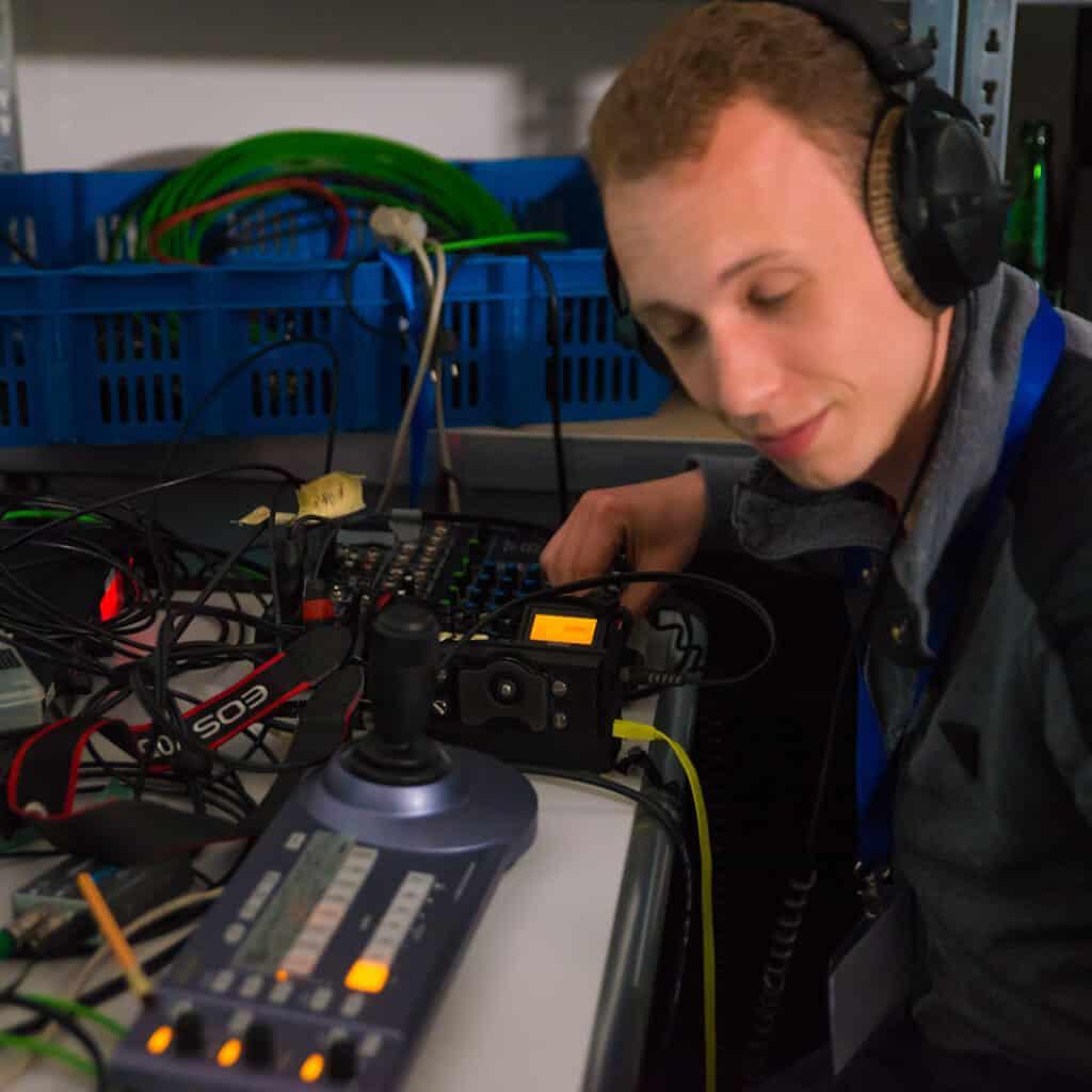 beat-the-fame-netzwerk-livestream-gaming-event-live-regie-9