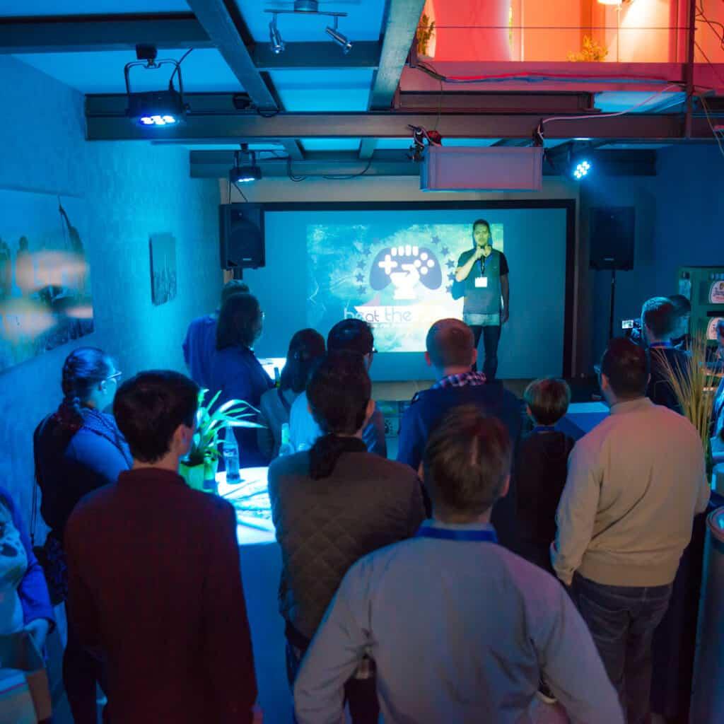 beat-the-fame-netzwerk-livestream-gaming-event-moderation-12