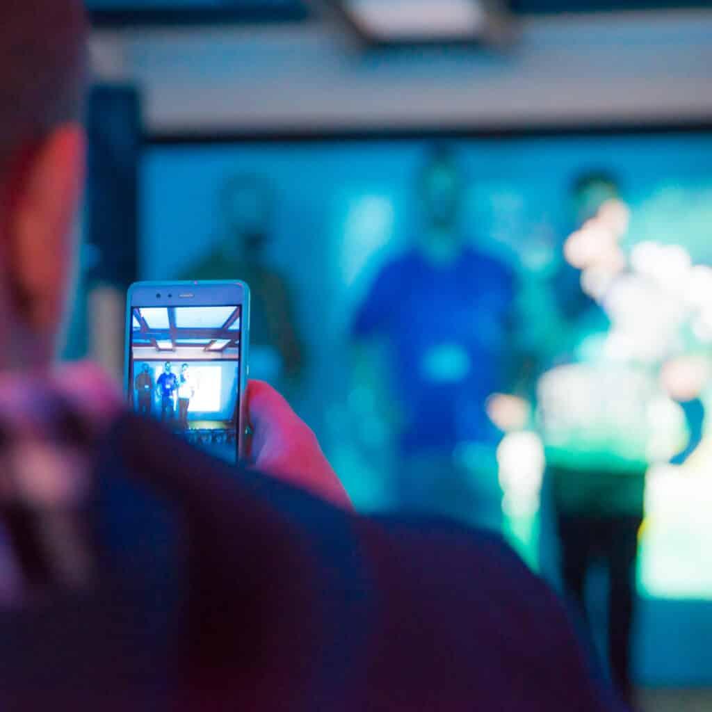 beat-the-fame-netzwerk-livestream-gaming-event-moderation-25