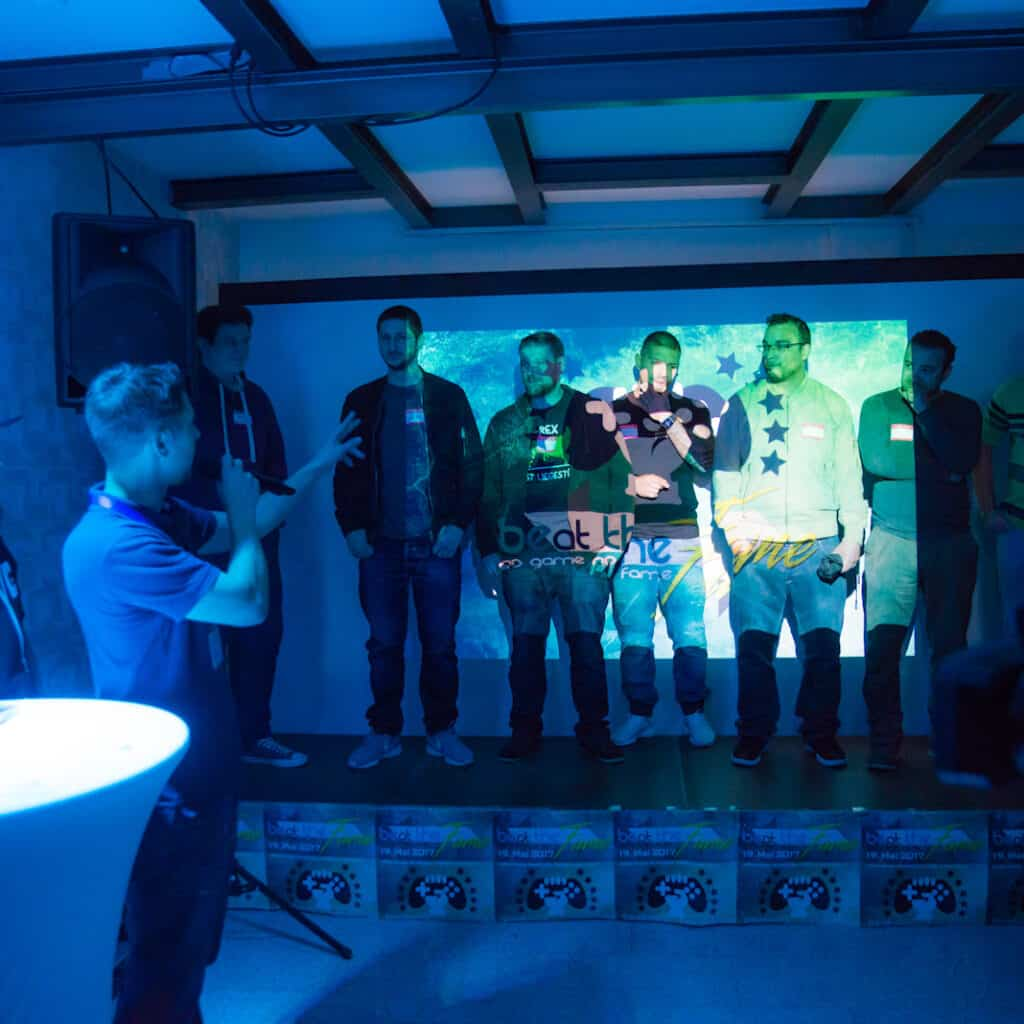 beat-the-fame-netzwerk-livestream-gaming-event-moderation-45
