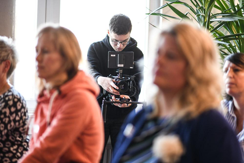 video-workshops-121