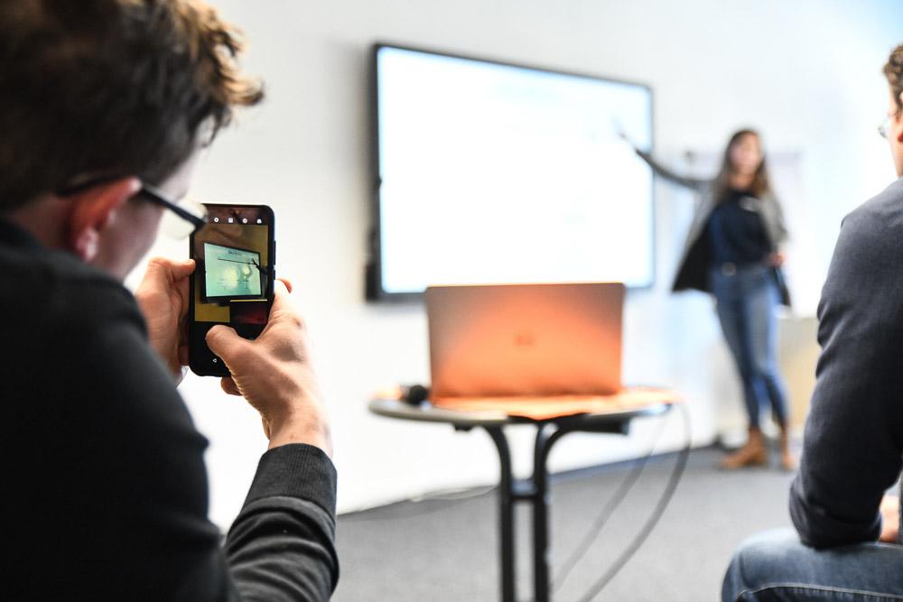 video-workshops-154
