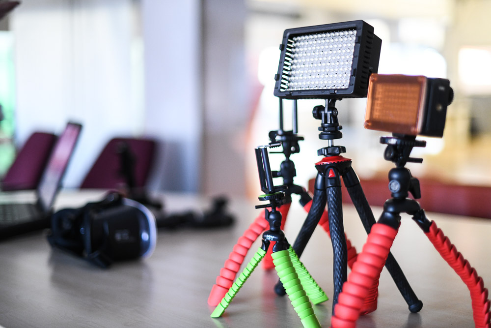video-workshops-4