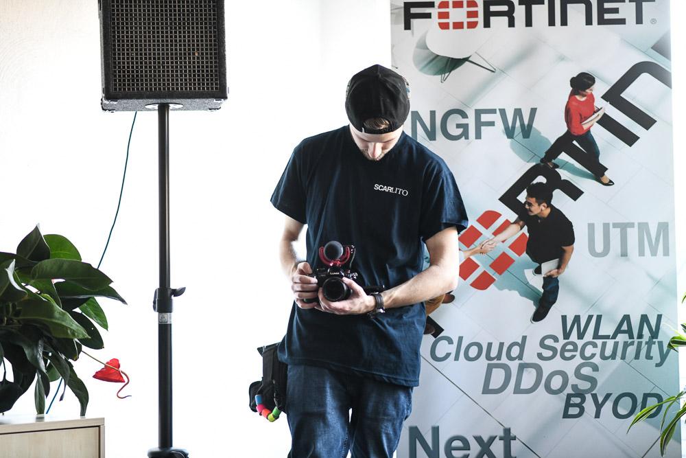 video-workshops-46