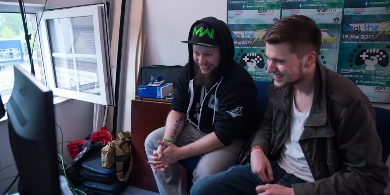beat-the-fame-netzwerk-livestream-gaming-event-live-cillit-bang-streamer-kommentator-10