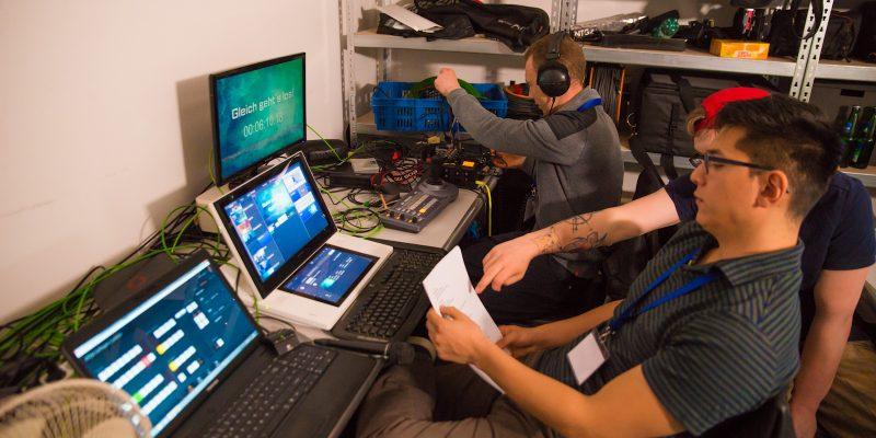 beat-the-fame-netzwerk-livestream-gaming-event-live-regie-15