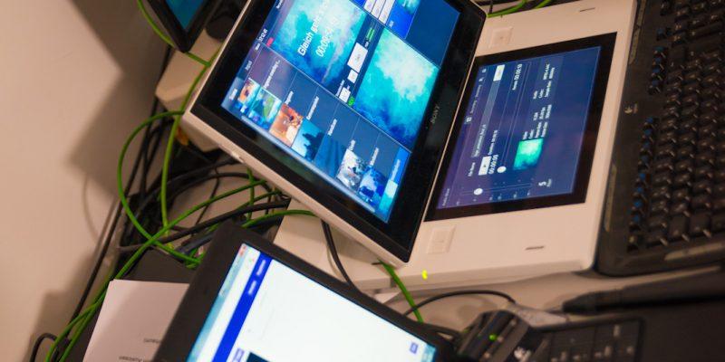 beat-the-fame-netzwerk-livestream-gaming-event-live-regie-2